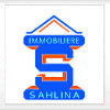SAHLINA IMMOBILIERE