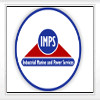 INDUSTRIAL MARINE POWER SERVICES
