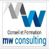 MW Consulting