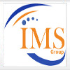 IMS Group